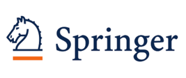 Springer Campus Logo