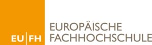 EU|FH Health School Logo