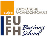 EU|FH Business School