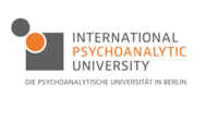 International Psychoanalytic University Berlin Logo