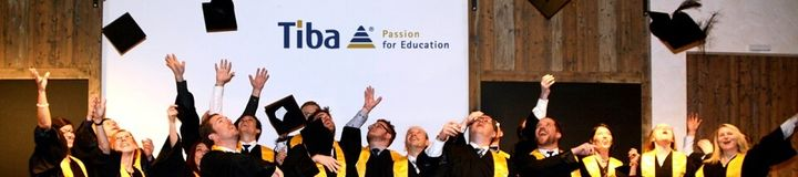 Tiba Business School