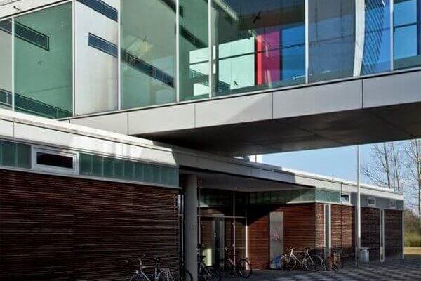 Design oder architektur studieren in wismar fakultät gestaltung
