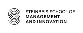 Steinbeis School of Management and Innovation an der Steinbeis-Hochschule Logo