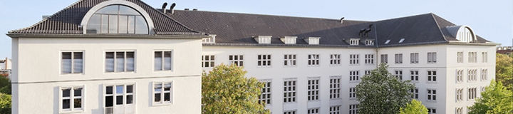 Berlin Professional School (HWR Berlin)