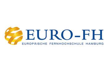 Euro Fh Erfahrungsberichte