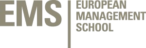 European Management School (EMS)