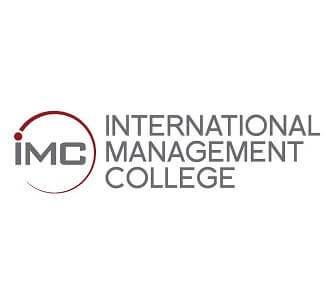 International Management College