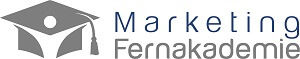 Marketing Fernakademie Logo