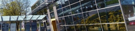 Fernstudium infos fernstudieng nge alle anbieter auf for Fernstudium grafikdesign bachelor