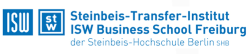 Steinbeis-Transfer-Institut ISW Business School Freiburg
