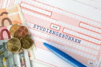 berufsbegleitendes studium kosten finanzierung
