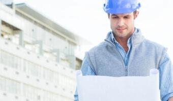 Berufsbegleitendes studium ingenieurwesen technik infos for Architektur fernstudium