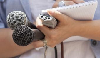 Berufsbegleitendes studium medien marketing infos for Journalismus studium