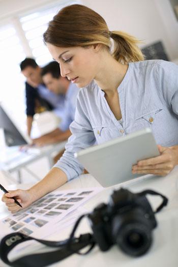 Journalismus berufsbegleitend fernstudium abendstudium for Journalismus studium