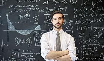 Berufsbegleitendes studium umwelt naturwissenschaft infos for Fernstudium master umwelt